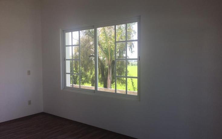 Foto de casa en venta en  1200, villa romana, metepec, méxico, 2666217 No. 19