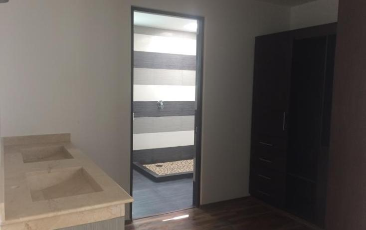 Foto de casa en venta en  1200, villa romana, metepec, méxico, 2666217 No. 20