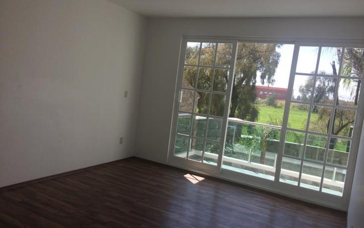Foto de casa en venta en  1200, villa romana, metepec, méxico, 2666217 No. 22