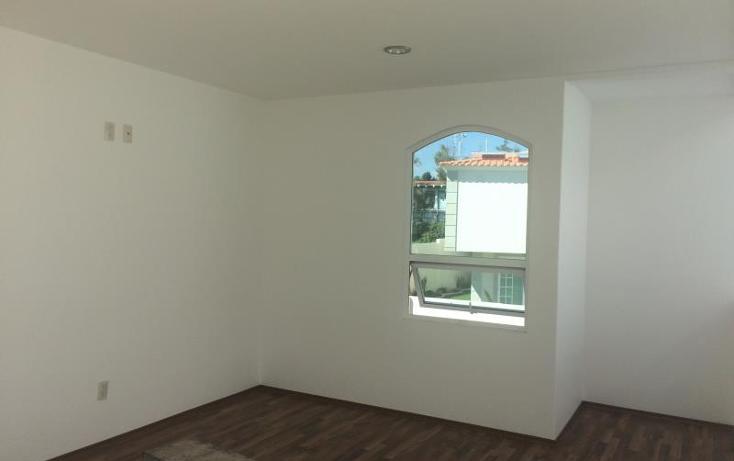 Foto de casa en venta en  1200, villa romana, metepec, méxico, 2666217 No. 25