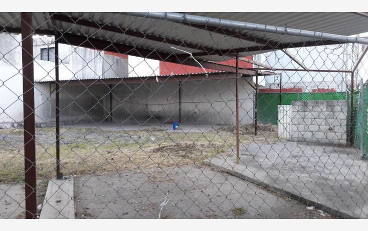 Foto de terreno habitacional en renta en  1202, gobernadores, san andr?s cholula, puebla, 1004003 No. 05
