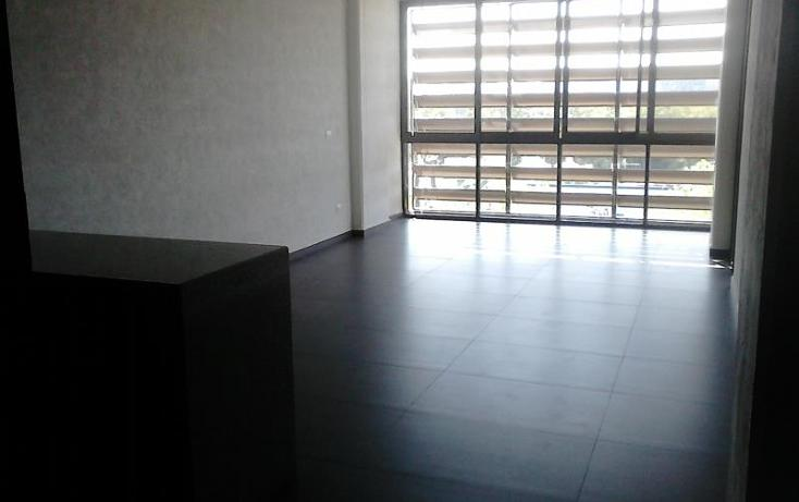 Foto de departamento en venta en  1202, san miguel de la colina, zapopan, jalisco, 1470683 No. 05