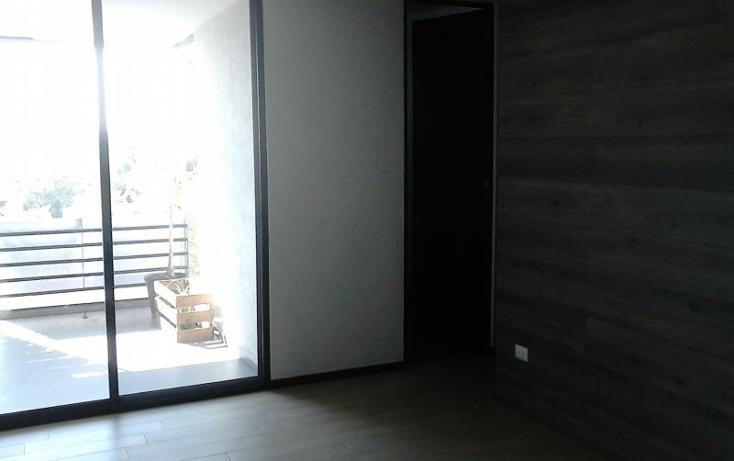 Foto de departamento en venta en  1202, san miguel de la colina, zapopan, jalisco, 1470683 No. 06