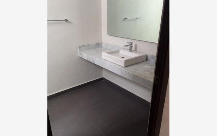 Foto de departamento en venta en  1202, san miguel de la colina, zapopan, jalisco, 1470683 No. 10