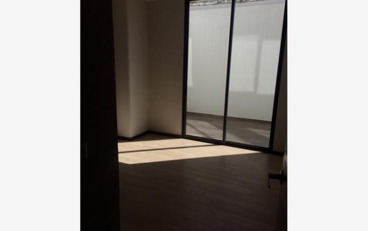 Foto de departamento en venta en  1202, san miguel de la colina, zapopan, jalisco, 1470683 No. 11