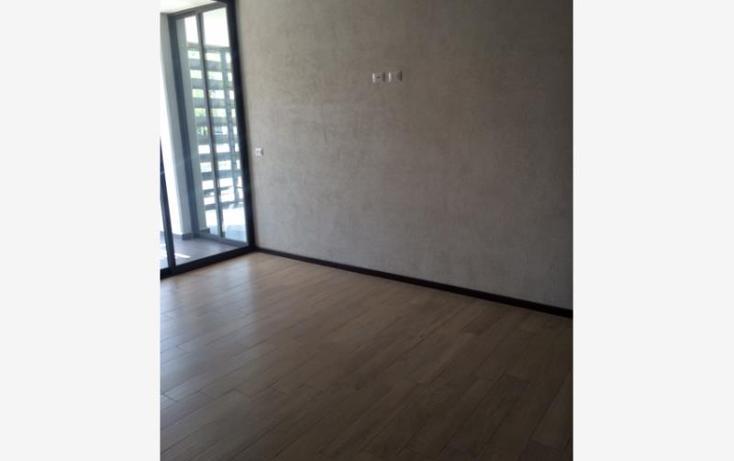 Foto de departamento en venta en  1202, san miguel de la colina, zapopan, jalisco, 1470683 No. 13