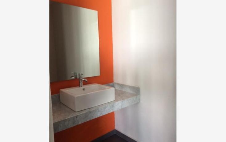 Foto de departamento en venta en  1202, san miguel de la colina, zapopan, jalisco, 1470683 No. 15