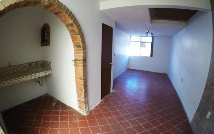 Foto de casa en renta en  1203, villaseñor, guadalajara, jalisco, 2839310 No. 03