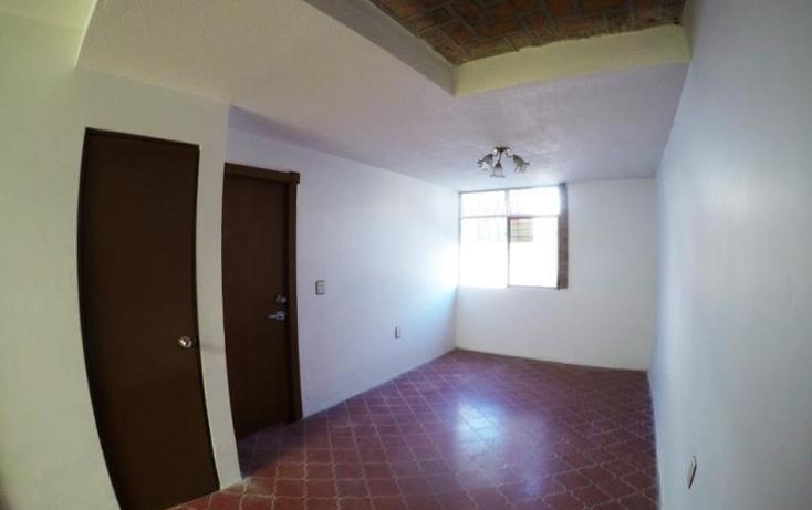 Foto de casa en renta en  1203, villaseñor, guadalajara, jalisco, 2839310 No. 04