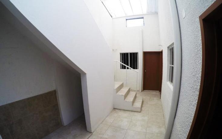 Foto de casa en renta en  1203, villaseñor, guadalajara, jalisco, 2839310 No. 07