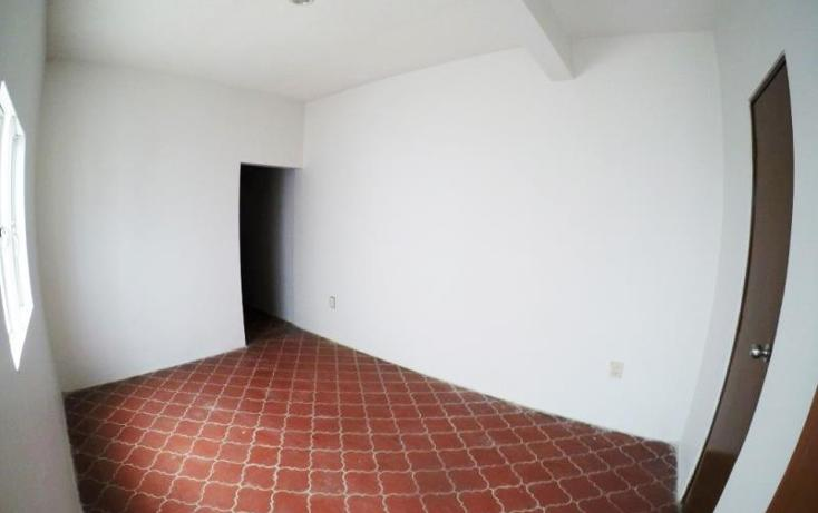Foto de casa en renta en  1203, villaseñor, guadalajara, jalisco, 2839310 No. 08