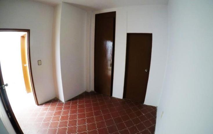 Foto de casa en renta en  1203, villaseñor, guadalajara, jalisco, 2839310 No. 09