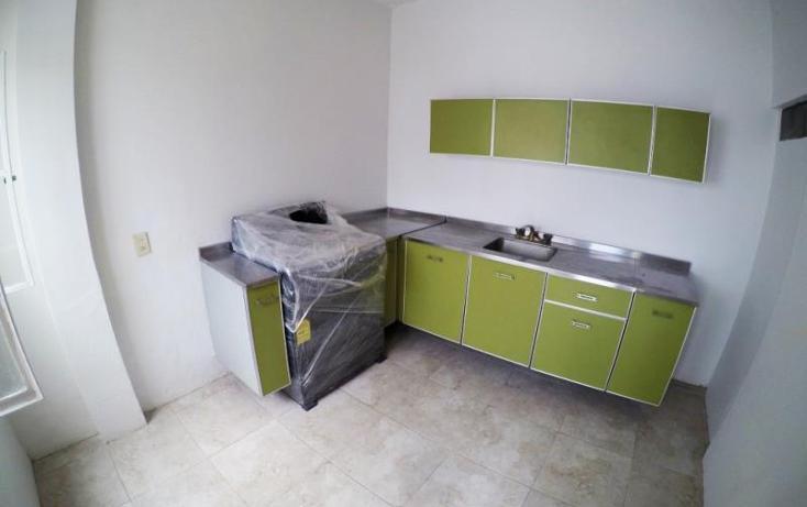Foto de casa en renta en  1203, villaseñor, guadalajara, jalisco, 2839310 No. 11