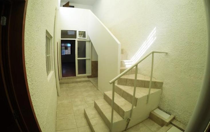 Foto de casa en renta en  1203, villaseñor, guadalajara, jalisco, 2839310 No. 12