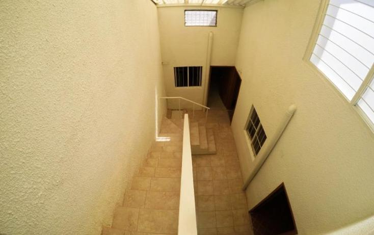 Foto de casa en renta en  1203, villaseñor, guadalajara, jalisco, 2839310 No. 13