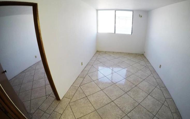 Foto de casa en renta en  1203, villaseñor, guadalajara, jalisco, 2839310 No. 14