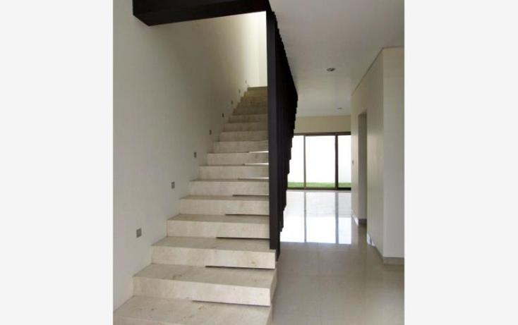 Foto de casa en venta en  1204, solares, zapopan, jalisco, 1313497 No. 02