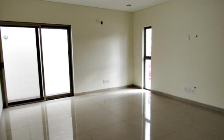 Foto de casa en venta en  1204, solares, zapopan, jalisco, 1313497 No. 05