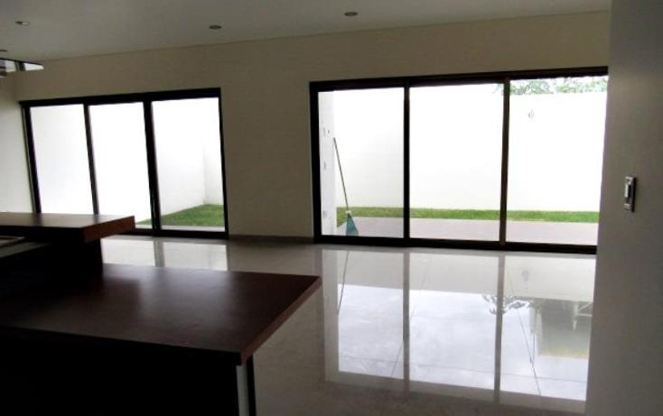 Foto de casa en venta en  1204, solares, zapopan, jalisco, 1313497 No. 06