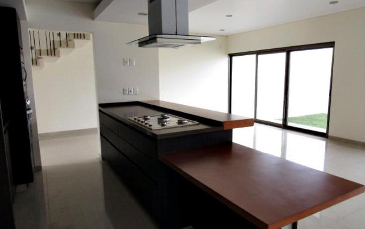 Foto de casa en venta en  1204, solares, zapopan, jalisco, 1313497 No. 07
