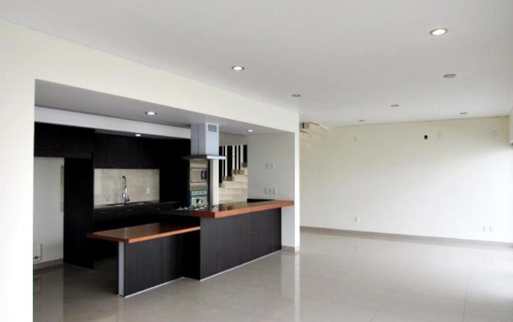 Foto de casa en venta en  1204, solares, zapopan, jalisco, 1313497 No. 08