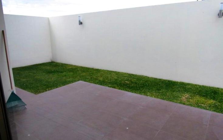 Foto de casa en venta en  1204, solares, zapopan, jalisco, 1313497 No. 12