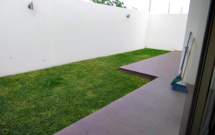 Foto de casa en venta en  1204, solares, zapopan, jalisco, 1313497 No. 13