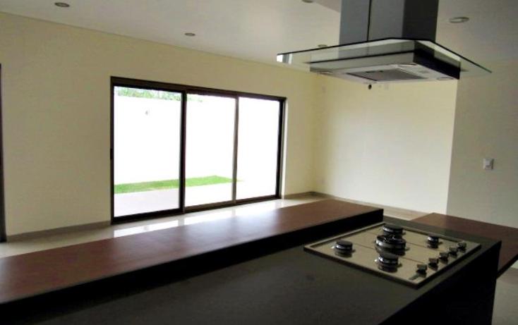 Foto de casa en venta en  1204, solares, zapopan, jalisco, 1313497 No. 17