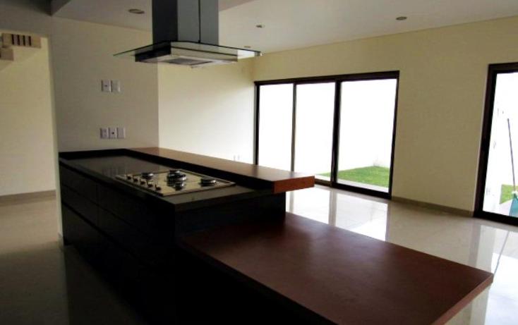 Foto de casa en venta en  1204, solares, zapopan, jalisco, 1313497 No. 18
