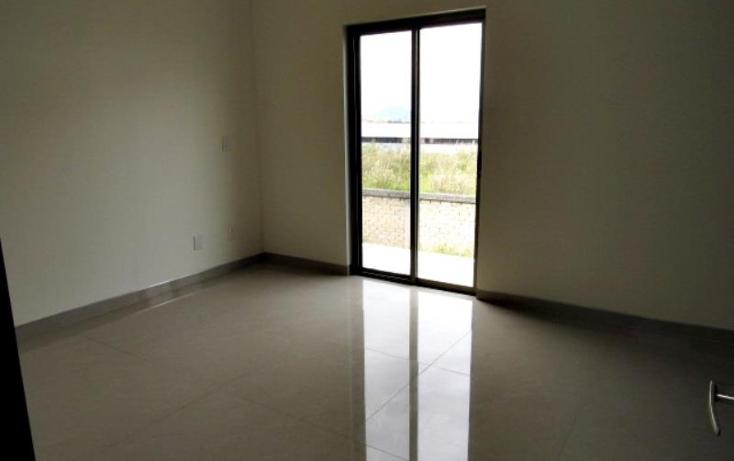 Foto de casa en venta en  1204, solares, zapopan, jalisco, 1313497 No. 23