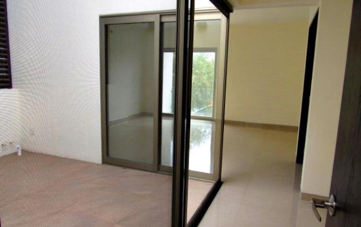 Foto de casa en venta en  1204, solares, zapopan, jalisco, 1313497 No. 27