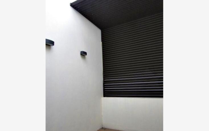 Foto de casa en venta en  1204, solares, zapopan, jalisco, 1313497 No. 29