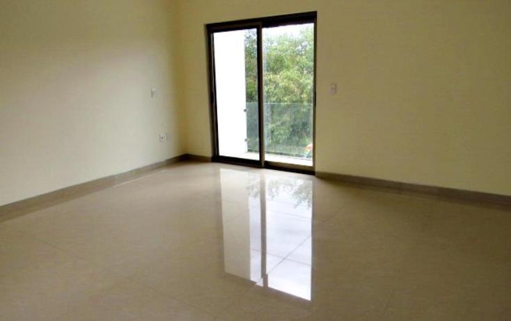 Foto de casa en venta en  1204, solares, zapopan, jalisco, 1313497 No. 31