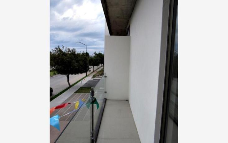 Foto de casa en venta en  1204, solares, zapopan, jalisco, 1313497 No. 33