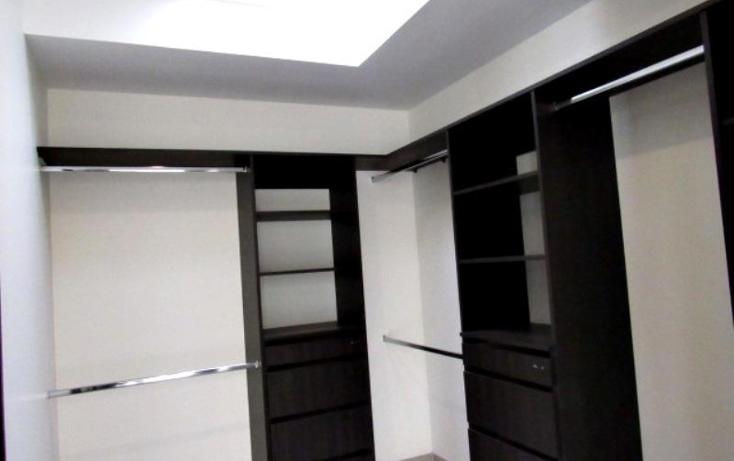 Foto de casa en venta en  1204, solares, zapopan, jalisco, 1313497 No. 35