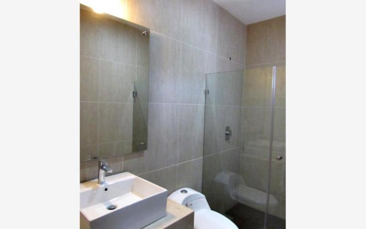 Foto de casa en venta en  1204, solares, zapopan, jalisco, 1313497 No. 36