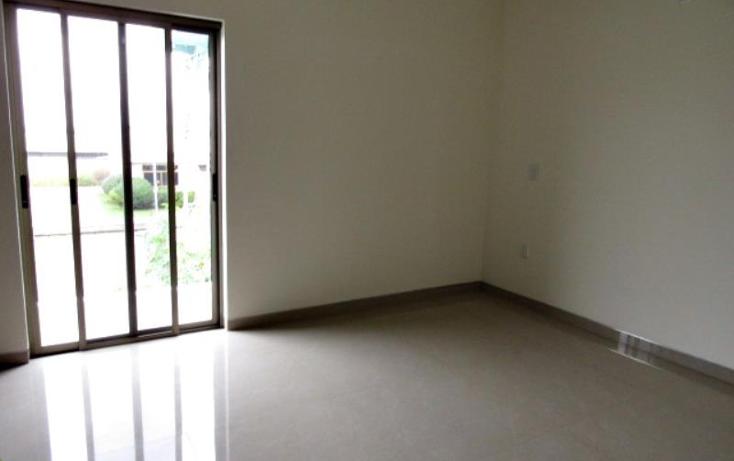 Foto de casa en venta en  1204, solares, zapopan, jalisco, 1313497 No. 37