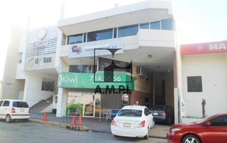 Foto de oficina en renta en  1205, centro sinaloa, culiacán, sinaloa, 808225 No. 01