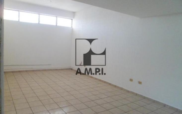 Foto de oficina en renta en  1205, centro sinaloa, culiacán, sinaloa, 808225 No. 03