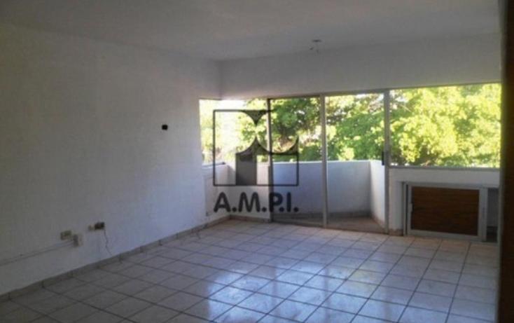 Foto de oficina en renta en  1205, centro sinaloa, culiacán, sinaloa, 808225 No. 04