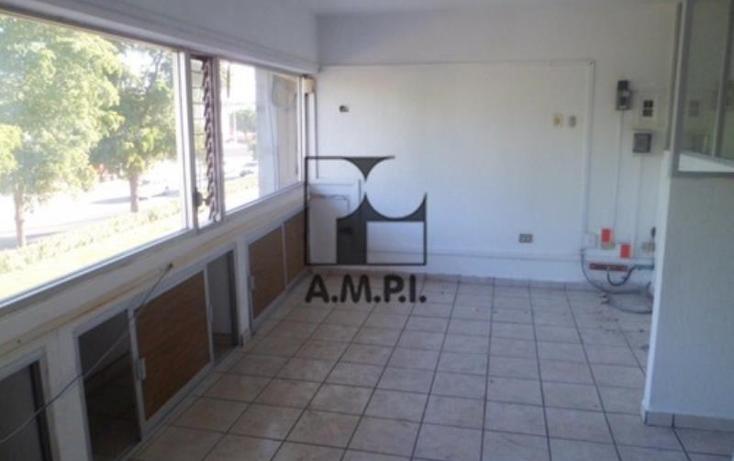 Foto de oficina en renta en  1205, centro sinaloa, culiacán, sinaloa, 808225 No. 05