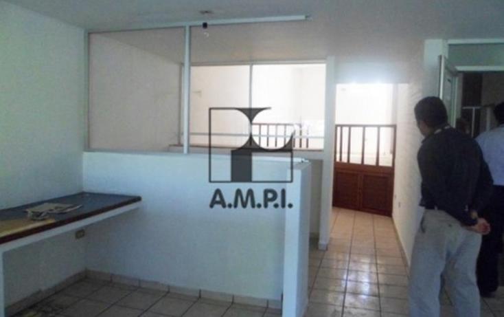 Foto de oficina en renta en  1205, centro sinaloa, culiacán, sinaloa, 808225 No. 06