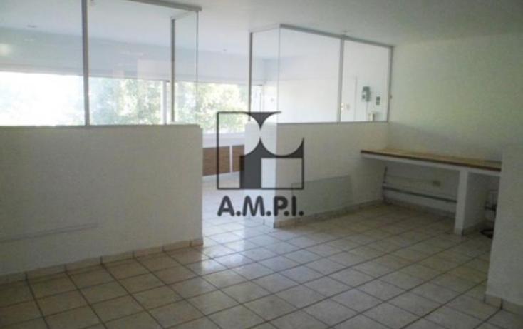 Foto de oficina en renta en  1205, centro sinaloa, culiacán, sinaloa, 808225 No. 07