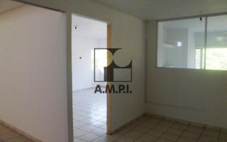 Foto de oficina en renta en  1205, centro sinaloa, culiacán, sinaloa, 808225 No. 08