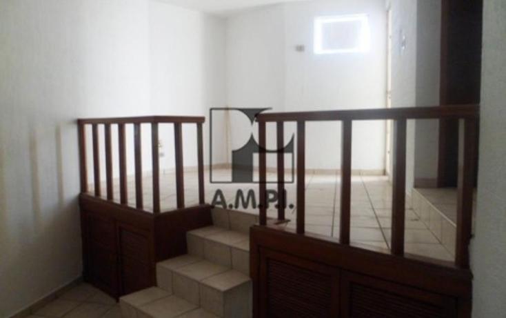 Foto de oficina en renta en  1205, centro sinaloa, culiacán, sinaloa, 808225 No. 09