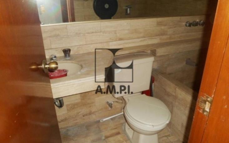 Foto de oficina en renta en  1205, centro sinaloa, culiacán, sinaloa, 808225 No. 10