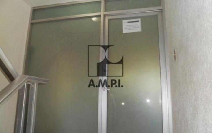 Foto de oficina en renta en  1205, centro sinaloa, culiacán, sinaloa, 808225 No. 11