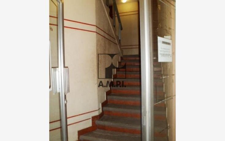 Foto de oficina en renta en  1205, centro sinaloa, culiacán, sinaloa, 808225 No. 12