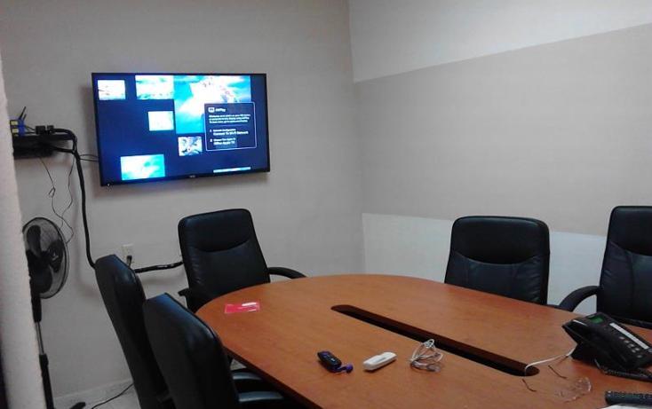 Foto de oficina en renta en  1205, guanajuato oriente, saltillo, coahuila de zaragoza, 534876 No. 04