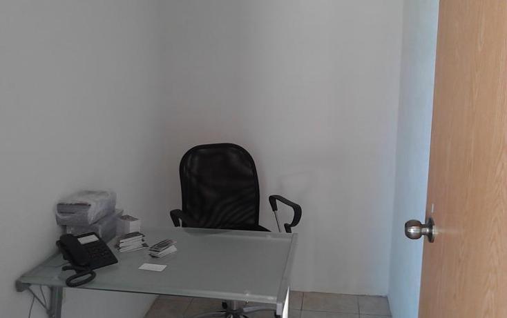 Foto de oficina en renta en  1205, guanajuato oriente, saltillo, coahuila de zaragoza, 534876 No. 05